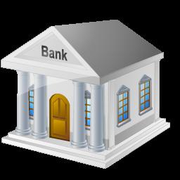Реализация этапа разработки и коммерциализации банковской инновации